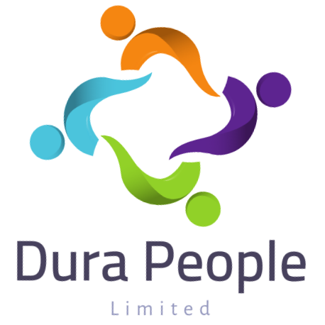 Dura People Limited – Clients Portal